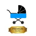 Nanny Premium